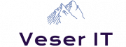 Veser IT – Onlineconsulting aus Appenzell